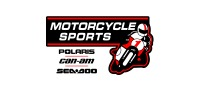 Motorcycle Sports Inc Logo