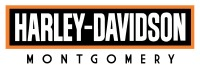 Harley-Davidson of Montgomery Logo