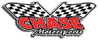 Chase Motorsports Logo