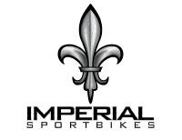 Imperial Sportbikes Logo