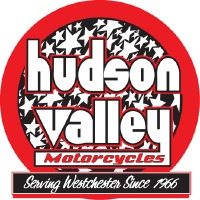 Hudson Valley Motorcycles Logo