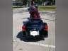 2014 Bushtec ROADSTAR, snowmobile listing