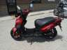 2021 Genuine Scooter Company ROUGHHOUSE 50 SPORT, motorcycle listing