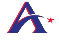 Allways Atascosa Yamaha Logo