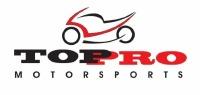 Top Pro Motorsports Logo