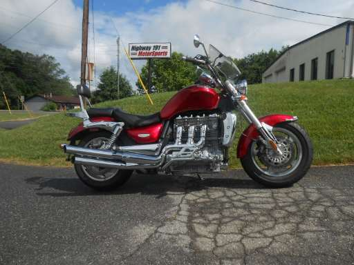 Asheville North Carolina Craigslist Motorcycles By Owner ...