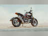 2019 Indian FTR™ 1200 S, motorcycle listing