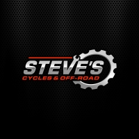 Steve's Cycles Logo