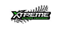 Xtreme Outdoor Equipment Logo