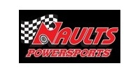 Naults Powersports Littleton Logo