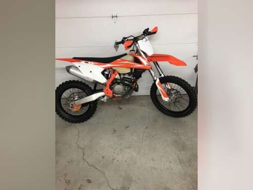 Texas Dirt Bike Motorcycles For Sale Cycle Trader