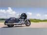2021 Indian Chieftain® Limited, motorcycle listing