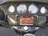 2016 Harley-Davidson CVO LIMITED, motorcycle listing