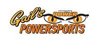 Gail's Powersports Logo