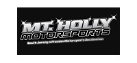 Mt. Holly Motorsports Logo