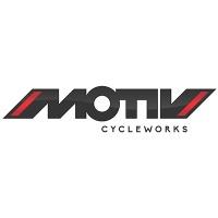 Motiv Cycleworks Logo