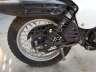 1979 Yamaha XT500, motorcycle listing