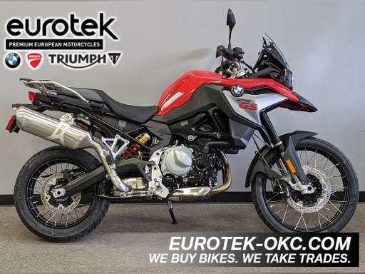 oklahoma city ok f 850 gs for sale bmw motorcycles cycle trader cycle trader