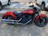 2019 Indian SCOUT SIXTY, motorcycle listing