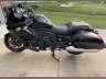 2018 BMW K 1600 B, motorcycle listing