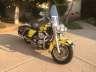 1999 Harley-Davidson CUSTOM OTHER, motorcycle listing