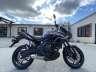 2020 Kawasaki VERSYS 650 ABS, motorcycle listing