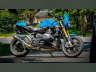 2016 BMW R 1200, motorcycle listing