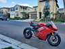 2019 Ducati SUPERBIKE PANIGALE V4 S, motorcycle listing