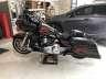 2013 Harley-Davidson ROAD GLIDE CUSTOM, motorcycle listing
