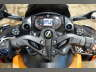 2013 Can-Am SPYDER RS, motorcycle listing