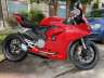 2020 Ducati SUPERBIKE PANIGALE V2, motorcycle listing