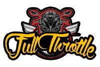 Team X-TREME North Logo
