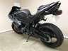 2007 Honda CBR 600RR, motorcycle listing