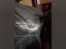 2003 Harley-Davidson SPORTSTER XR1200, motorcycle listing