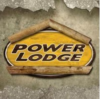 Power Lodge Florida Logo