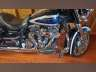 2014 Harley-Davidson STREET GLIDE SPECIAL, motorcycle listing