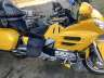 2009 Honda GOLD WING 1800, motorcycle listing