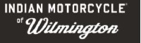 Indian Motorcycle of Wilmington Logo