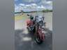 2016 Indian SPRINGFIELD, motorcycle listing