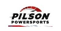 Pilson Powersports Logo