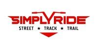Simply Ride Logo