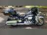 2019 Harley-Davidson ELECTRA GLIDE ULTRA LIMITED LOW, motorcycle listing