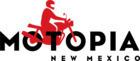 Motopia Logo