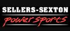 Sellers-Sexton Powersports Logo