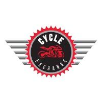 Cycle Exchange Logo