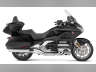 2019 Honda Gold Wing Tour Automatic DCT, motorcycle listing
