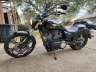 2016 Victory VEGAS 8-BALL, motorcycle listing