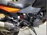 2014 KTM 1190 ADVENTURE, motorcycle listing