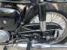 1957 Triumph TROPHY, motorcycle listing