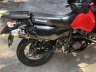 2017 Kawasaki KLR 650, motorcycle listing